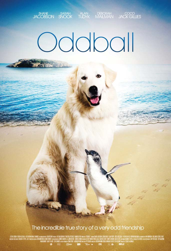 ODDBALL-Website-Artwork-Poster